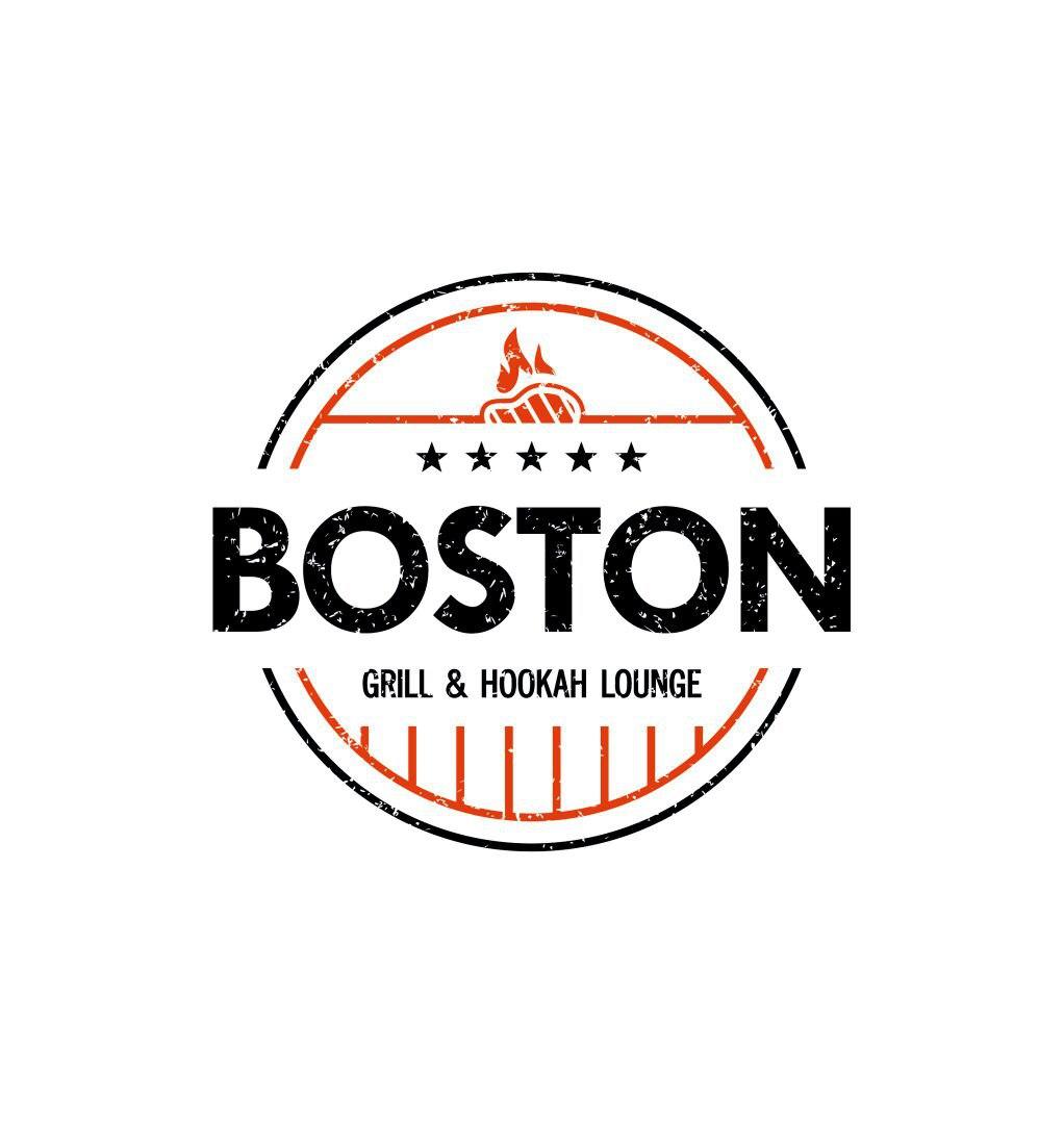 BOSTON: рассрочка от 4 мес.