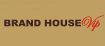 Brand House: рассрочка от 4 мес.