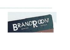 Brand Room: рассрочка от 4 мес.