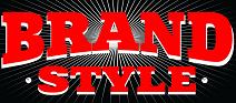 BRAND STYLE: рассрочка от 4 мес.