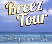 Breez-tour: рассрочка от 4 мес.