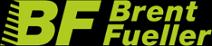 Brent Fueller: рассрочка от 1 мес.