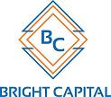 Bright Capital: рассрочка от 4 мес.
