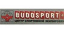 Budosport: рассрочка от 4 мес.