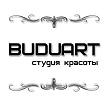 Buduart: рассрочка от 5 мес.