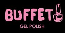 BUFFET Gel Polish: рассрочка от 4 мес.