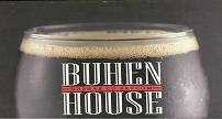 Buhen House: рассрочка от 3 мес.