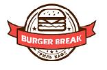 Burger Break: рассрочка от 1 мес.