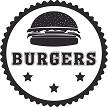 BURGERS: рассрочка от 4 мес.