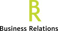 Business Relations: рассрочка от 10 мес.
