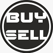 BuySell: рассрочка от 4 мес.