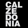 Calzedonia: рассрочка от 4 мес.