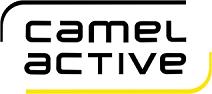 CAMEL ACTIVE: рассрочка от 4 мес.