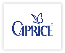 Caprice: рассрочка от 4 мес.