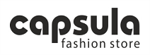 CAPSULA fashion store: рассрочка от 4 мес.