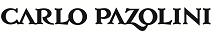 CARLO PAZOLINI: рассрочка от 5 мес.