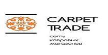 Carpet Trade: рассрочка от 4 мес.