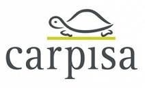 Carpisa: рассрочка от 4 мес.