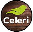 Celeri: рассрочка от 4 мес.
