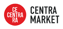 Centra market: рассрочка от 3 мес.