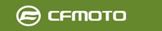 CF MOTO: рассрочка от 4 мес.