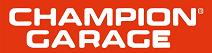 Champion Garage: рассрочка от 2 мес.