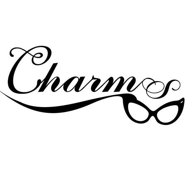 Charm: рассрочка от 3 мес.