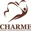 Charme: рассрочка от 5 мес.