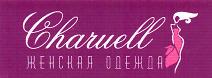 Charuell: рассрочка от 4 мес.