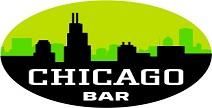 Chicago: рассрочка от 1 мес.