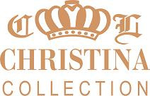 Christina Collection: рассрочка от 6 мес.