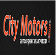 Citi Motors: рассрочка от 4 мес.