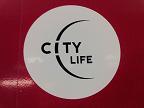 City Life: рассрочка от 1 мес.