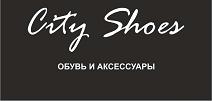 City shoes: рассрочка от 4 мес.