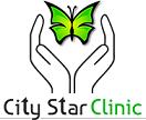 City Star Clinic: рассрочка от 6 мес.