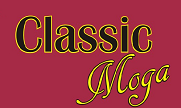 ClassicМода: рассрочка от 4 мес.