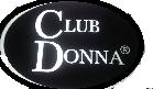 CLUB DONNA: рассрочка от 2 мес.