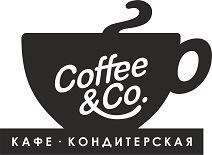Coffe&Co: рассрочка от 1 мес.