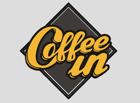 Coffee in: рассрочка от 4 мес.