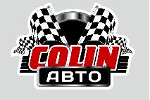 COLIN авто: рассрочка от 4 мес.