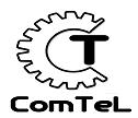 ComTel: рассрочка от 4 мес.