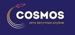 Cosmos: рассрочка от 4 мес.