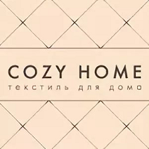 COZY HOME: рассрочка от 3 мес.