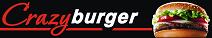 Crazy Burger: рассрочка от 4 мес.