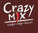 Crazy Mix Club: рассрочка от 2 мес.