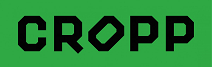 CROPP: рассрочка от 6 мес.