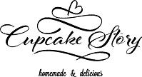 Cupcake Story( Капкейк Стори): рассрочка от 1 мес.