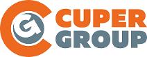 Cuper Group: рассрочка от 3 мес.