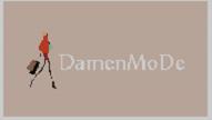 DamenMoDe: рассрочка от 3 мес.
