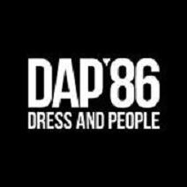 DAP`86: рассрочка от 4 мес.